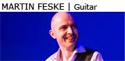 Martin Feske